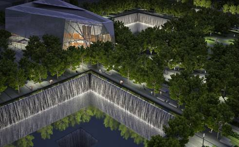 C:\Users\ada\Pictures\911-museum-night-rendering.jpg